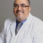 Dr. Rajeev Sehgal