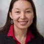 Dr. Kaira Kaplinsky