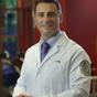 Dr. Kenton Fibel