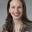 Dr. Lisa Roazen