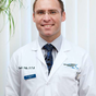Dr. Donald Pelto