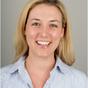 Dr. Kristin Sokol