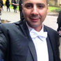 Dr. Ayman Omar