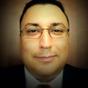 Dr. Moe Zafarani