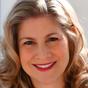 Dr. Jennifer Gardner