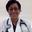 Dr. Shadia Constantine