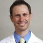 Dr. Nathaniel Schuster