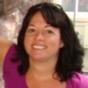 Dr. Julianne Carrara