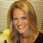 Dr. Rachel Wagner