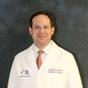 Dr. Mikel Daniels