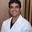 Dr. Payam Sarraf