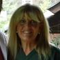 Dr. Marla Kushner