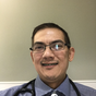 Dr. Amadeo Rivera