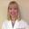 Dr. Nicole Frommann