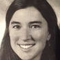 Dr. Shana Ageloff-kupetz