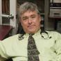 Dr. Joseph Mullane