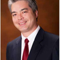 Dr. Joshua Gottschall