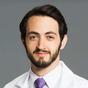 Dr. Barry Czeisler
