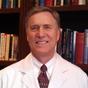 Dr. Craig Anderson