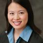 Dr. Amy Lin