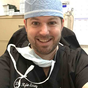 Dr. Kyle Linsey