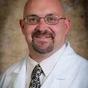 Dr. James Martens