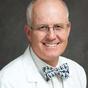 Dr. Paul Skudder