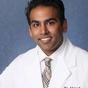Dr. Faisal Ahmed