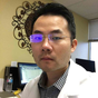 Dr. Eric Chiang