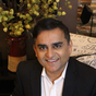 Dr. Junaid Syed