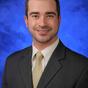 Dr. Frank Garritano
