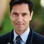 Dr. Alexander Francini