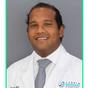 Dr. Felix Rodriguez