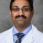 Dr. Sathish Philip