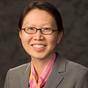 Dr. Yaolin Zhou
