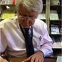 Dr. Joseph Banken