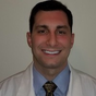 Dr. Sam Pennella