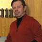 Dr. Mark Brezinski
