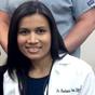 Dr. Rachana Vora