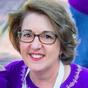 Dr. Diane Stein