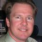 Dr. Michael Willman