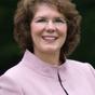 Dr. Rebecca Burdette
