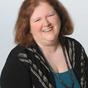 Dr. Patricia Mcguire