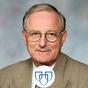 Dr. Sheldon Sheps