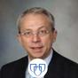 Dr. Daniel Hall-Flavin