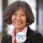Dr. April Chang-Miller