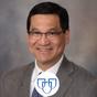 Dr. James C Li