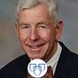 Dr. Dennis Robertson