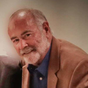 Dr. Robert Wilson