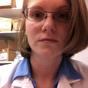 Dr. Sarah Walton